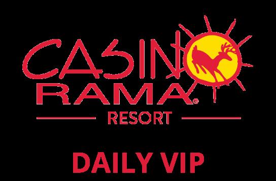Players Club Casino Rama